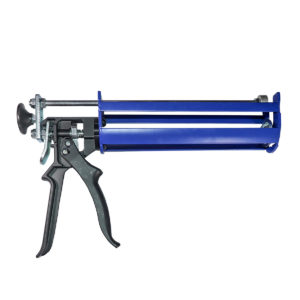 Gun-Blue