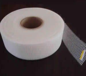 fiberglass-tape-1