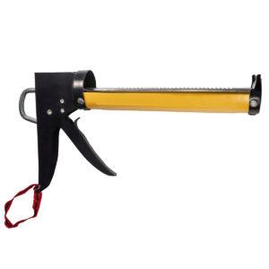 Yellow-Gun